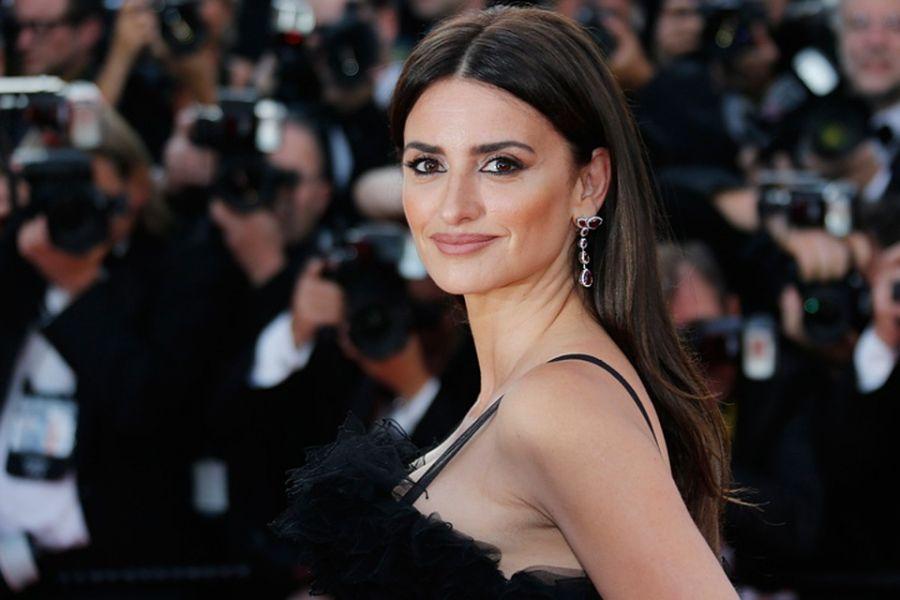 Cannes – 2019: Фаворит фильмдер