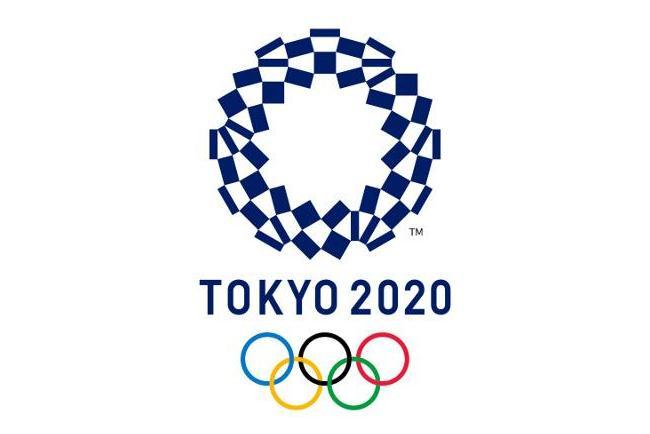 Қазақстан Токио Олимпиадасына қатысуға ресми шақыру алды