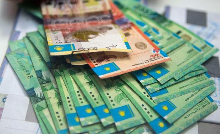 Қазақстандықтардың банк алдындағы берешегі қанша?