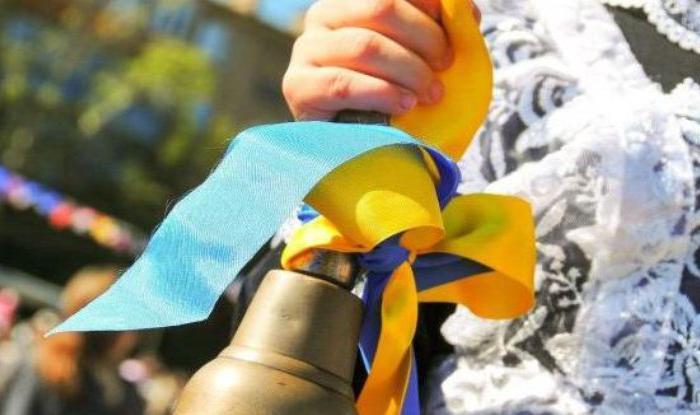Қызылорда облысында биыл қанша оқушы мектепке барады?
