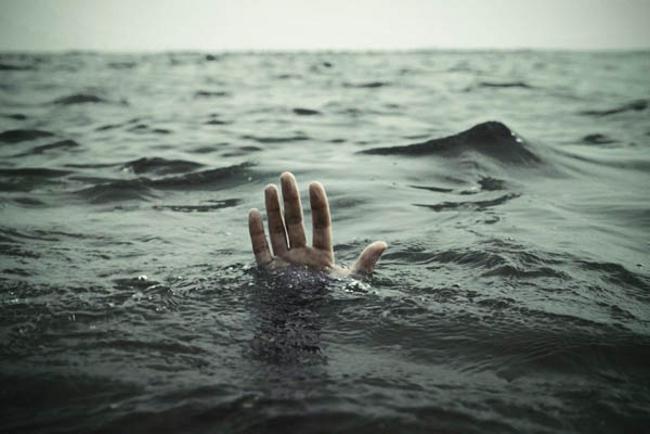 Белгіленбеген аймақта суға түскендерге айыппұл салынады