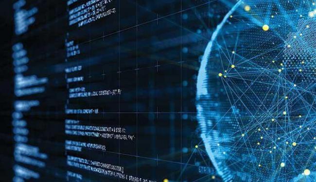 Smart Data Ukimet: студенттерге, жұмыссыздарға және зейнеткерлерге қалай көмектеседі?