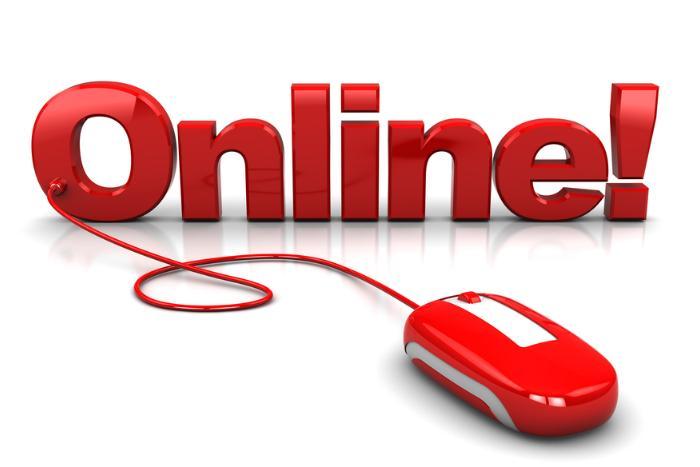 Қазалыда ауыл тұрғындары онлайн түрде кеңес алады