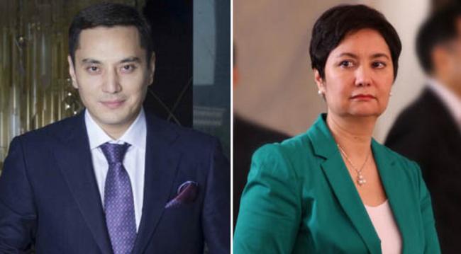 Әнші Нұрлан Әлімжанов пен Гүлшара Әбдіхалықова депутат болып тағайындалды