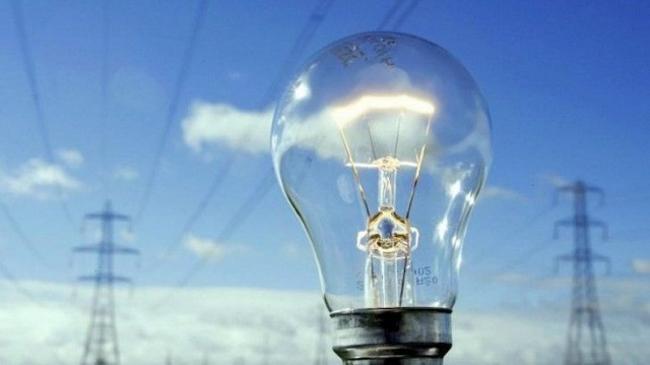 Қызылордада электр қауіпсіздігіне байланысты ескерту жарияланды