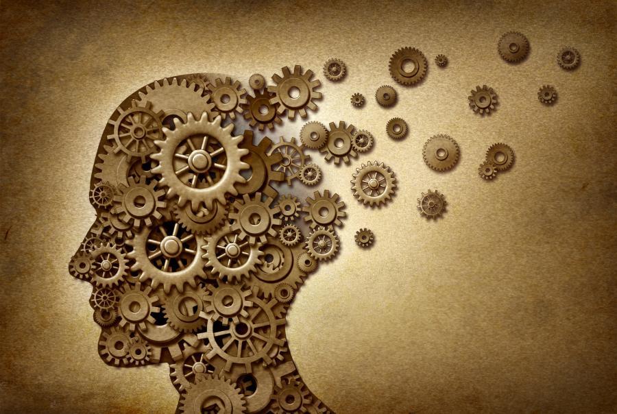 Сіз мән бере бермейтін психикалық ауытқушылық белгілері