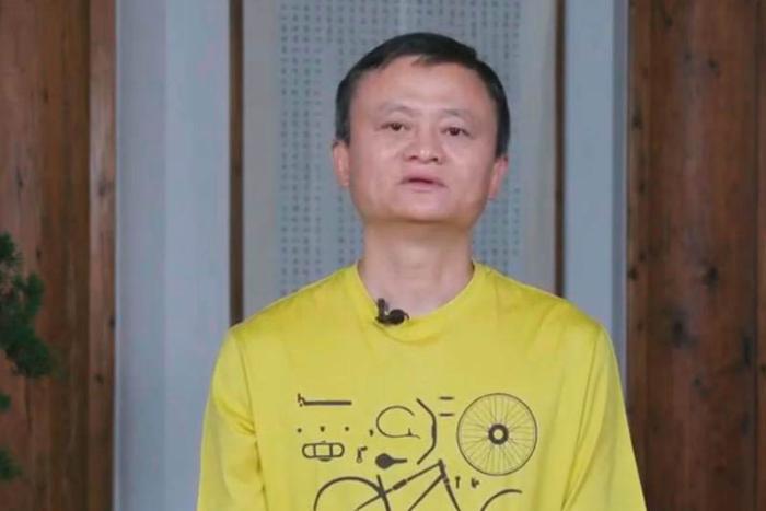 Қытайлық миллиардер Абайдың өлеңін жатқа оқыды