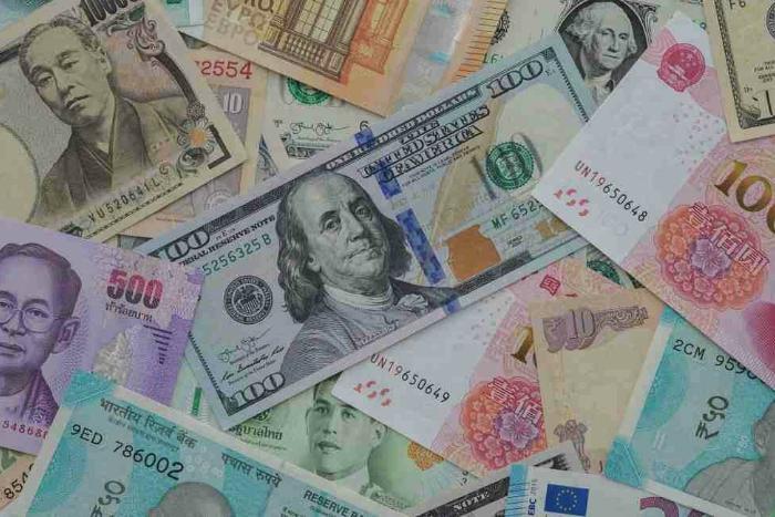 Әлемдегі ең лас ақша банкноты анықталды