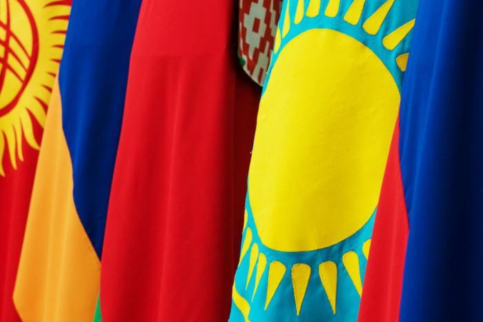 Қызылорда облысының Еуразиялық экономикалық одаққа мүше мемлекеттермен өзара тауарлар саудасы өсті