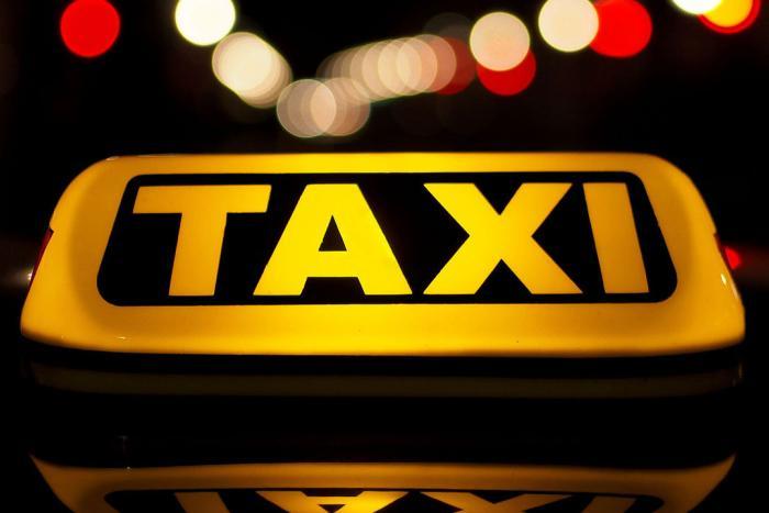 Қазалылық «такси» жүргізушілерінің «армандары» орындалды