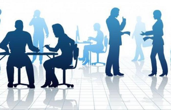 Қызылордада жұмыссыз азаматтар үшін қысқа мерзімді оқу курстары өтеді