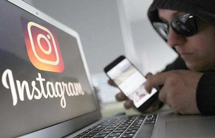 Хакерлер Instagram аккаунтын бұзудың жаңа әдісін ойлап тапты