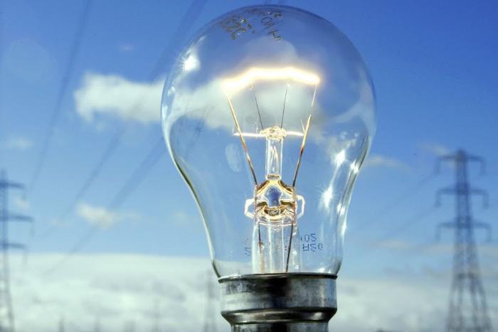 Қызылорда облысының энергетиктері қысқа дайын