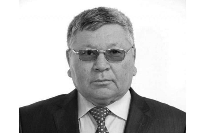 Белгілі журналист Елібай Жікібаев тірі болғанда 63 жасқа толар еді