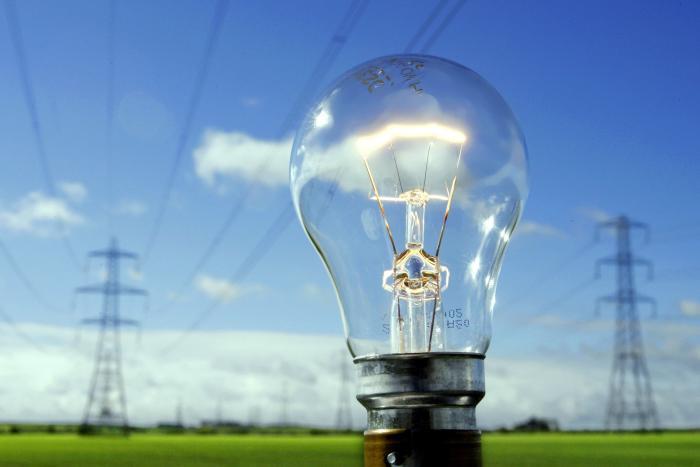 Қызылордада электр энергиясының шекті бағасы төмендеді