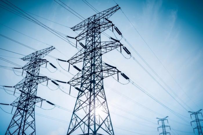 Шиелі ауданындағы электр желілерінен ақау шықты
