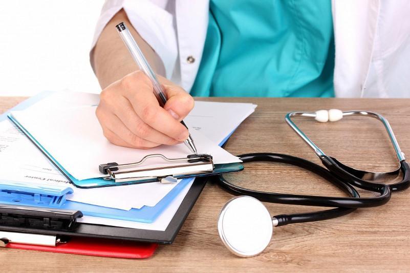 Міндетті медициналық сақтандыру: Кім қанша жарна төлейді?