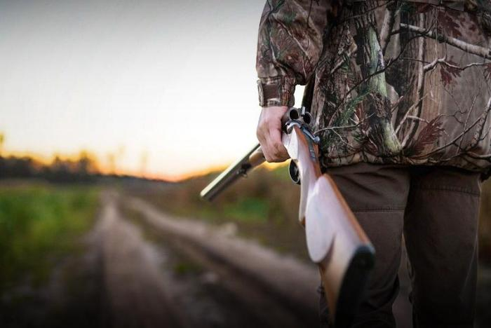 Қызылордада браконьерлердің ізіне түскен қорықшы мерт болды