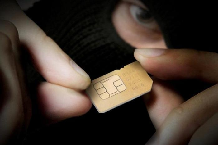 Сіздің ЖСН арқылы SIM-картаны бөгде адамдардың пайдалануында қандай қауіптер бар екенін білесіз бе?