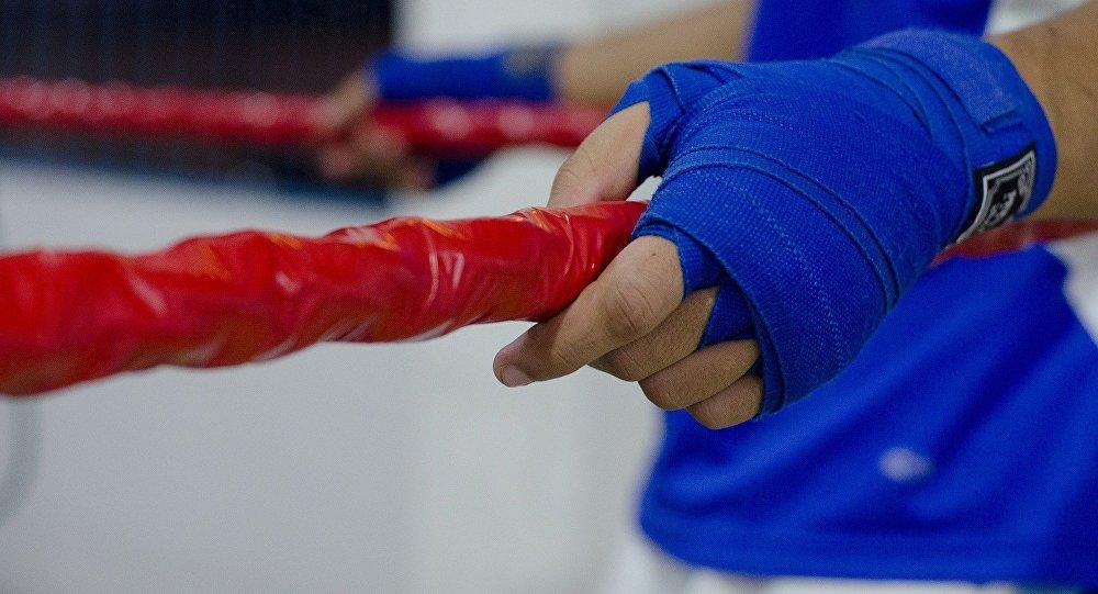 Карьерасын аяқтаған танымал қазақстандық спортшылар қазір қайда жүр?