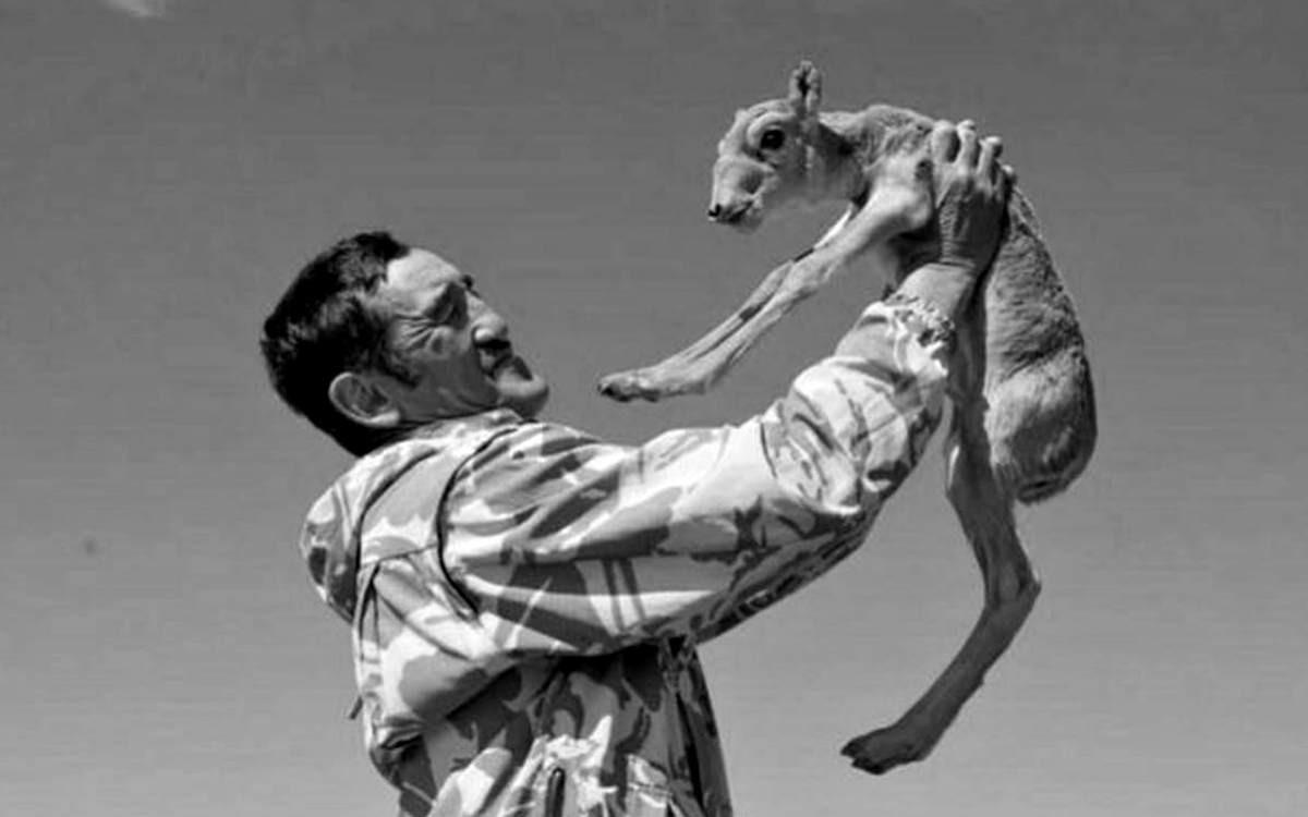 Қорықшы өлімі: Сотталушылардың бірі қызылордалық экс-полицей болып шықты