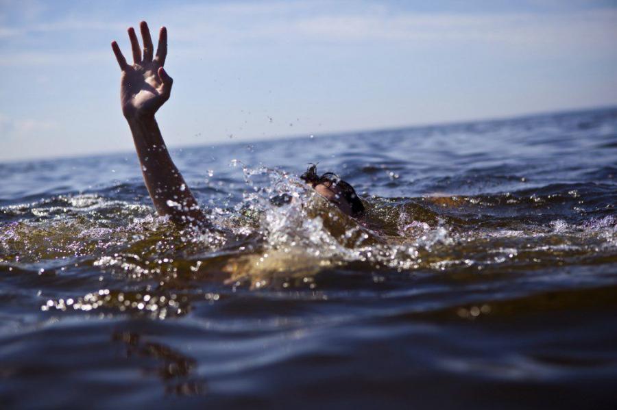 Биыл Қызылордада 26 адам суға кеткен