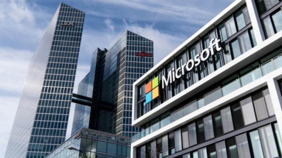 Microsoft аптасына төрт күн жұмыс істеуді сынақтан өткізді