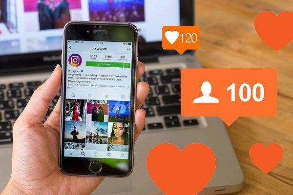 Как накрутить лайки в Instagram